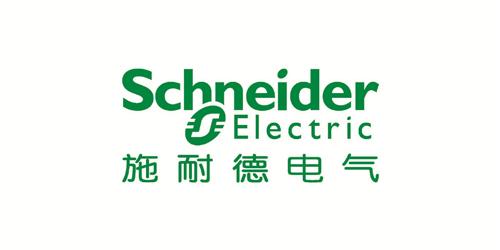 施耐德电气(中国)