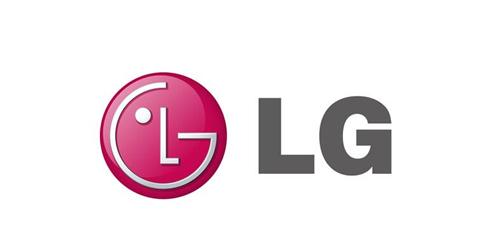 LG电控系统