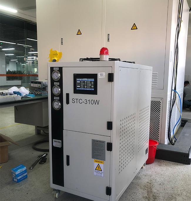 高低温冷热水测试机.jpg