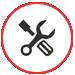 环谐机械-检修